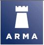 ARMA 2015-03-06 at 11.45.57